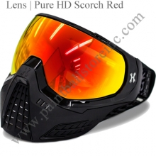 hk_army_paintball_goggle_lens_pure_hd_scorch_red[2]